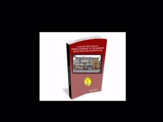 Alaşehir 19 Mayıs Ortaokulu Okuma Etkinliği izle