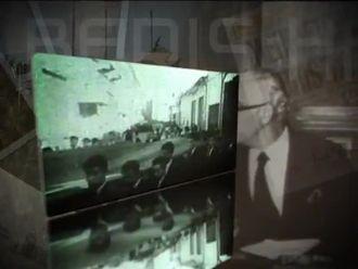 Kıbrıs Barış Harekatı-2 izle
