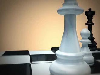 Özel Kurallar - 1 (Bölüm 7) izle