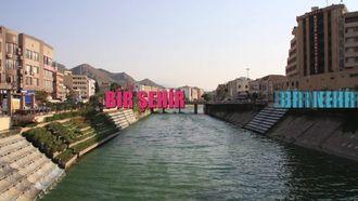 Hatay - Bir Şehir Bir Nehir izle