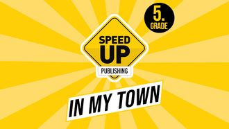 5-Grade-U2-IN MY TOWN izle