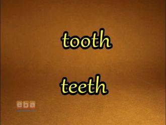 Tooth - Teeth izle