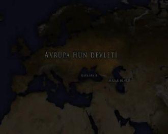 Bölüm 4: Karadeniz'e Doğru izle