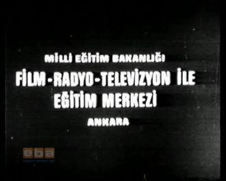 Hava Ulaşımı (1975) izle