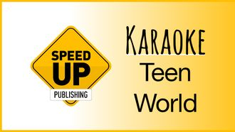 Teen World izle