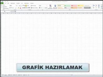 Türkiyenin Nüfus Grafiği Nasıl Hazırlanır? izle