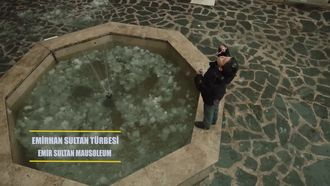 Bursa İli Tanıtım Videosu izle