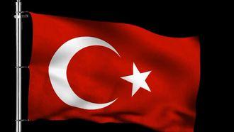 Karabulut Afrin Şehitlerine Ağıt Türkü izle