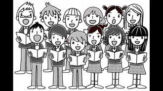 Arabaya Binelim(4. Sınıf Şarkıları) izle