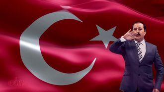 İstiklal Marşı - İşaret Dili izle