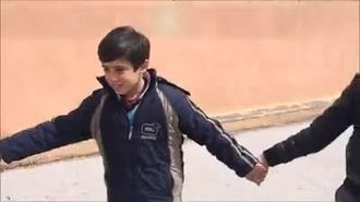"""Eskişehir İstiklal Ortaokulu: """"Paylaşmak"""" izle"""