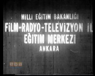 Altın Bilezik (1968) izle
