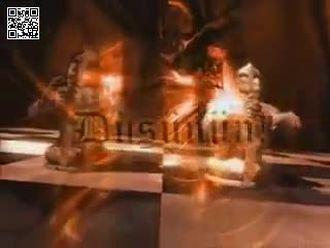 Türkiye Satranç Federasyonu Tanıtım 2007 izle