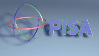 Pisa Sınavları Genel Açıklamalar izle