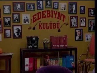 Cumhuriyet Dönemi Ögretici Metinlerden Gezi Yazısı Hatıra Fıkra izle