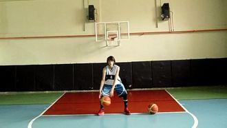 Basketbol Top Hakimiyeti 23 izle