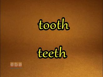 Tooth - Teeth izle
