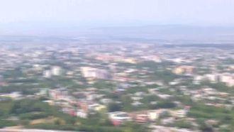 Osmaniye Tanıtım Videosu izle
