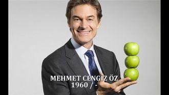 Mehmet ÖZ (Damat İbrahim Paşa Ortaokulu E-twinning Projesi) izle