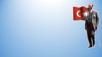 Dil Kültür İlişkisi- 9. Sınıf Türk Edebiyatı 1.Ünite izle