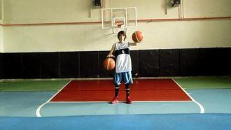 Basketbol Top Hakimiyeti 12 izle