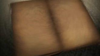Sürekli Çalan Flüt (Türk - İslam Bilim İnsanları) izle