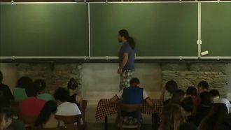 Diziler ve Seriler 7 - Ayhan Dil (25-31 Ağustos 2014 haftası) izle