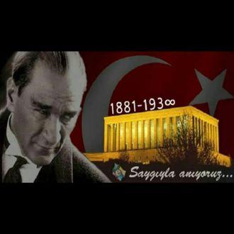 Bana Bir Resim Yap Çocuğum Adı Mustafa Kemal Olsun izle