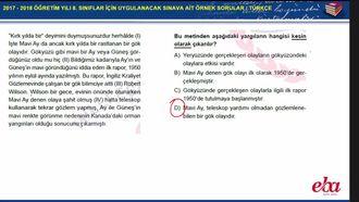 Türkçe izle
