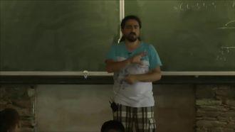 Diziler ve Seriler 6 - Ayhan Dil (25-31 Ağustos 2014 haftası) izle