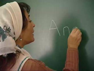 Ana Kız Okuldayız 3 izle