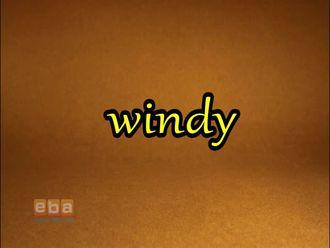 Windy izle
