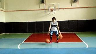 Basketbol Top Hakimiyeti 15 izle