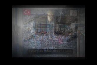 Kandıra Akçaova Ortaokulu Tanıtım Filmi izle