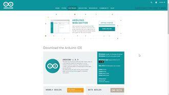 2 - A.1. Arduino IDE Kurulumu izle