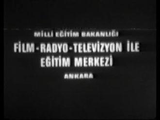 Hakkari (1974) izle