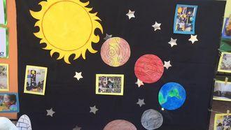 Amaze Kids Bilim Şenliği izle