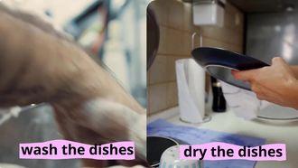 Chores 2 izle