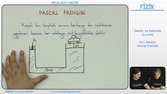 066_PASCAL_PRENSIBI izle