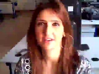 Fatih Projesi Akıllı Tahta Kursu Röportajı - 2 izle
