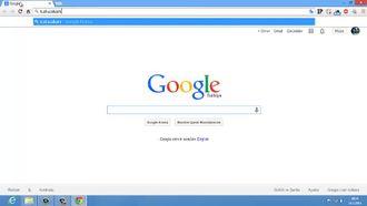 Okul Kurum Web Site Veri Gİirişleri izle