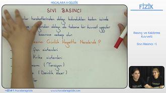063_SIVI_BASINCI_1 izle
