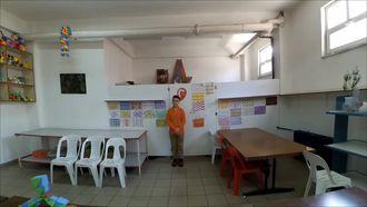 Ahmet Yenice Ortaokulu Düzen Kuşağı Bütünde Farklılık Etkinliği izle