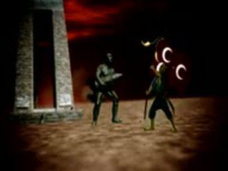 Mısır Sorunu ve Mehmet Ali Paşa İsyanı izle