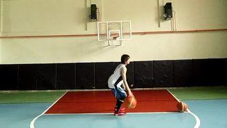 Basketbol Top Hakimiyeti 20 izle
