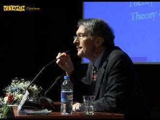 Howard GARDNER - Anlamak İçin Öğretmek izle