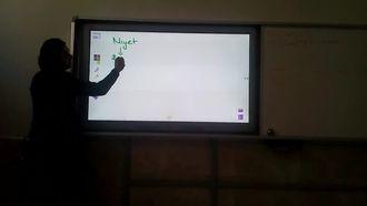 Algoritma Tasarımı Ders Anlatımı izle