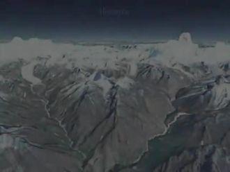 Evrende Yolculuk - Uzayın Derinlikleri izle