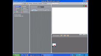 Scratch Dersi: Akvaryum Uygulaması izle