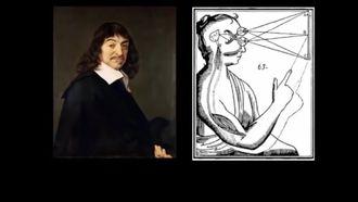 Beyin Araştırmalarının Eski Yöntemleri izle